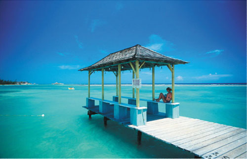 Coyaba Beach Resort Amp