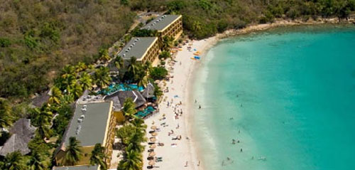 Best Way To Book Hotel To St Thomas