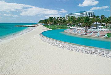 Image Result For Home Design Center Freeport Bahamas