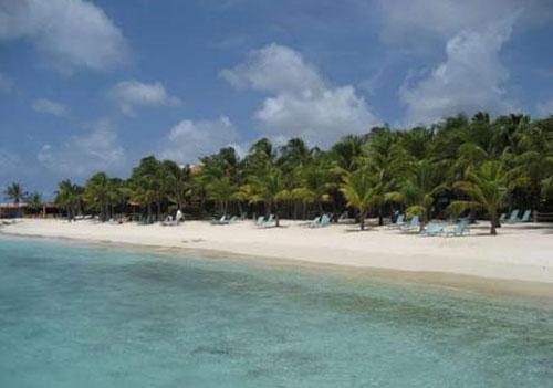 Harbour Village Bonaire Bonaire
