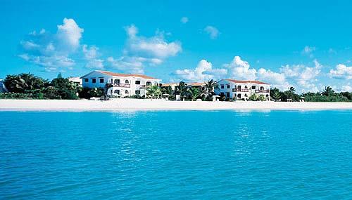 Meads bay anguilla all inclusive